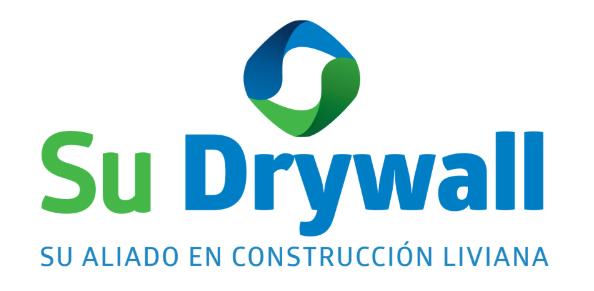 Su drywall