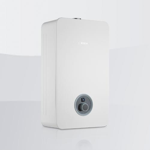 calentador-a-gas-therm-2400f